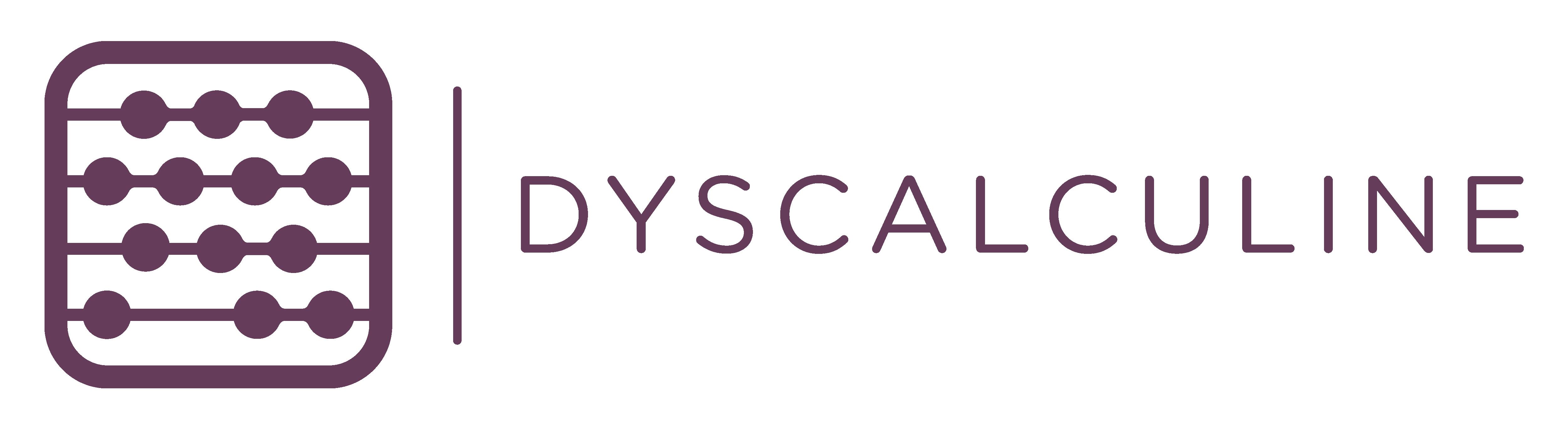 """Képtalálat a következőre: """"dyscalculine"""""""